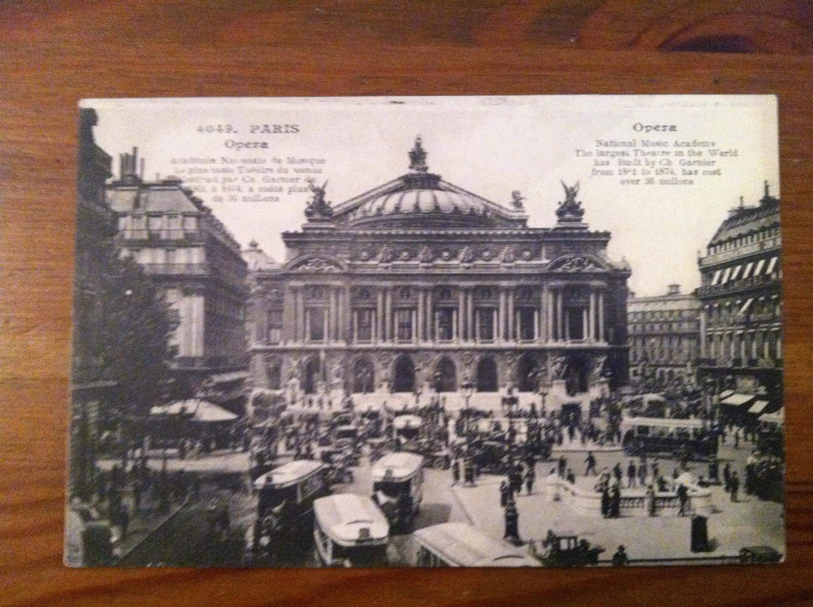 Image result for vintage postcards